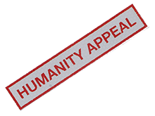 humanity appeal